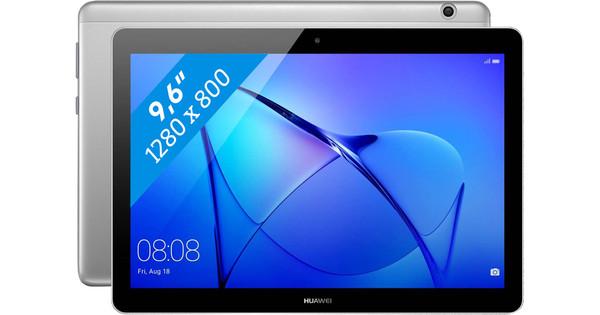 """Huawei MediaPad T3 32GB 10"""" Wifi"""
