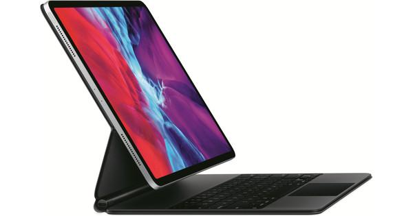 Apple Magic Keyboard iPad Pro 12.9 inches (2020) AZERTY