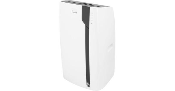 DeLonghi Climatiseur mobile PAC EX100 Silent