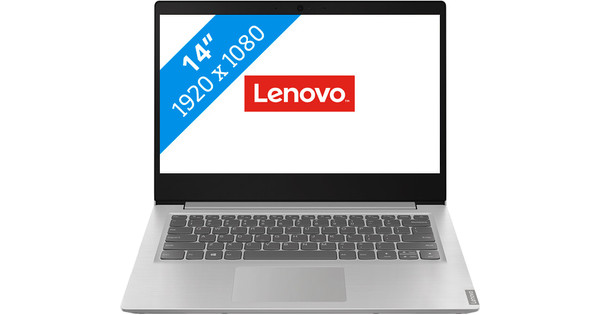 Lenovo IdeaPad S145-14IIL 81W60034MB Azerty