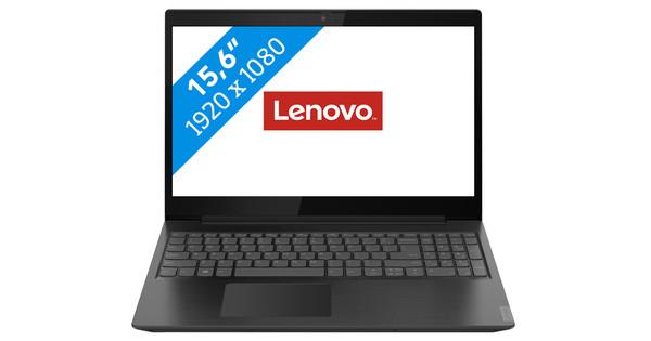 Lenovo Ideapad L340-15API 81LW00EEMB Azerty
