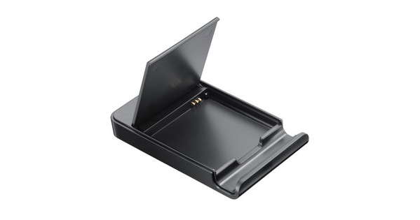 Samsung Battery Charger Stand Galaxy Note