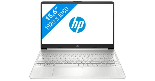 HP 15s-eq1190nb AZERTY