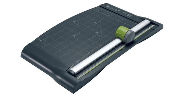 Rexel Smartcut A300