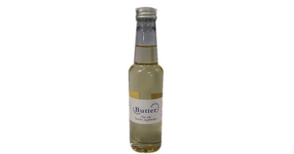 Butler Olie voor Houten Snijplanken