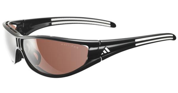 9b1f60d10b58e4 Adidas Evil Eye L Black - Coolblue - Voor 23.59u