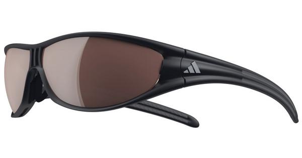898d5e4f2d90d5 adidas Evil Eye S Matt Black - Coolblue - Voor 23.59u