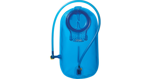 4cae0deac1a Camelbak Antidote 2L - Coolblue - Voor 23.59u, morgen in huis