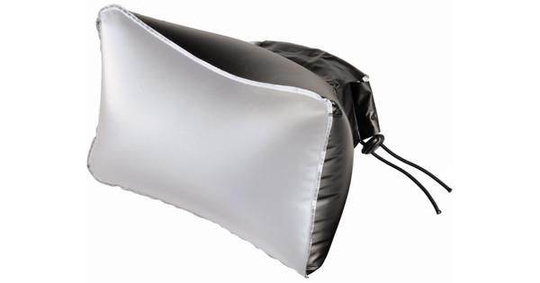 Hama softbox Air