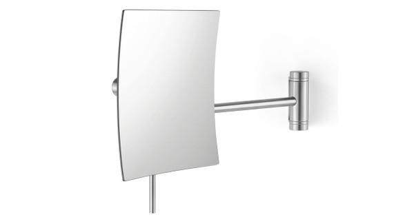 ZACK zwenkbare-spiegel - Coolblue - alles voor een glimlach