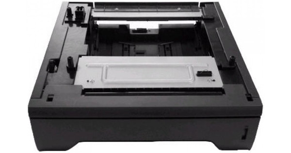 Brother LT-5400 Papierlade