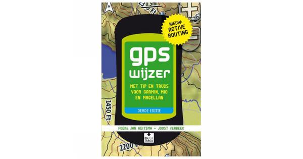 af55416c126951 GPS Wijzer - Coolblue - Voor 23.59u, morgen in huis