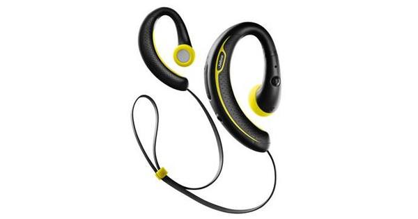 Jabra Sport+ Stereo Apple