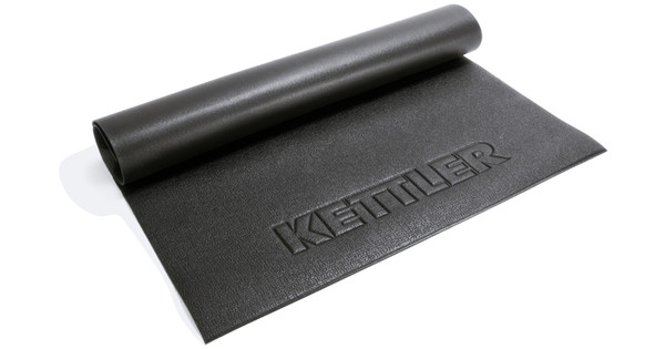 Kettler Vloermat 220 x 110 cm