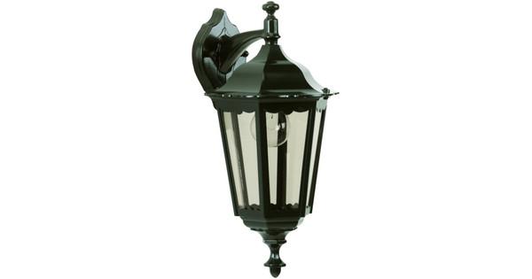KS Verlichting Ancona Wandlamp Hangend - Coolblue - alles voor een ...
