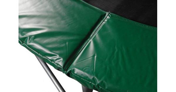 Avyna Beschermrand 380 cm Standaard Groen