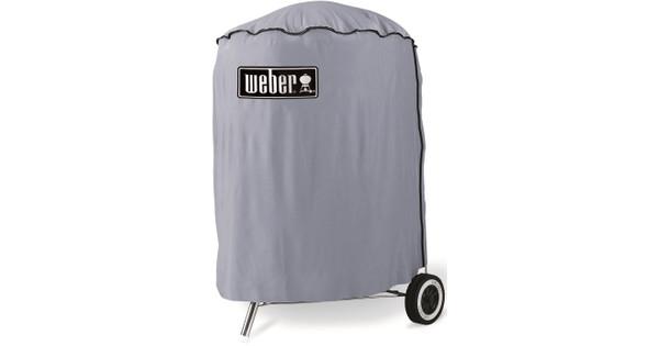 Weber Hoes 57 Cm.Weber Standaard Hoes 57 Cm