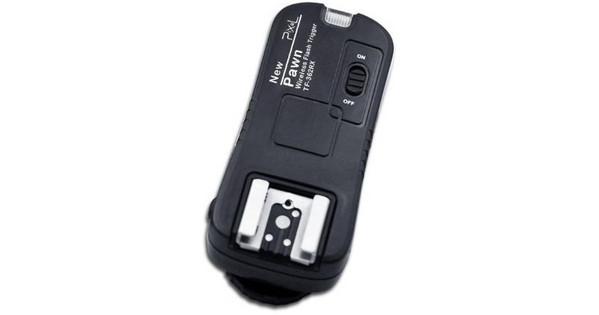 Pixel TF-362RX Récepteur pour Nikon