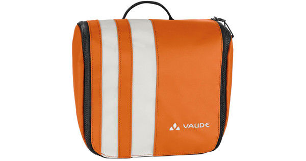 Vaude Benno Orange