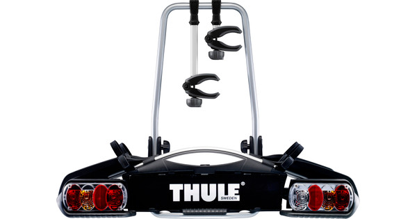 thule euroway g2 920 coolblue voor morgen in huis. Black Bedroom Furniture Sets. Home Design Ideas
