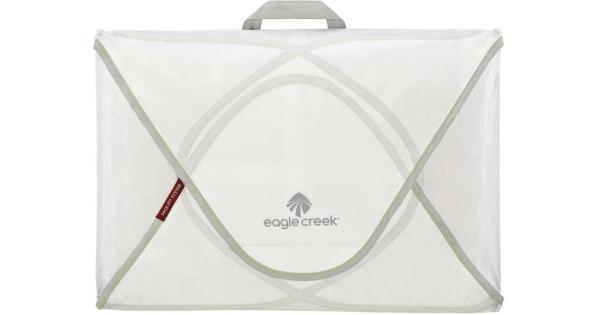 Eagle Creek Pack-It Specter Garment Folder White/Strobe (M)