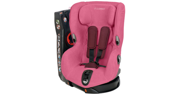 Maxi Cosi Axiss Zomerhoes Pink Coolblue Voor 2359u Morgen In Huis