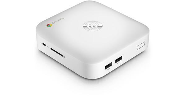 HP Chromebox cb1-030nb Azerty
