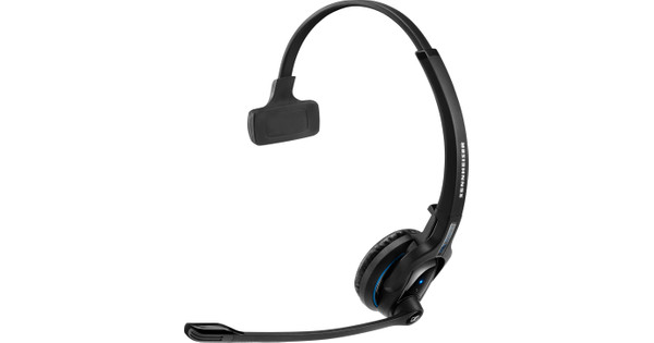Sennheiser MB Pro 1