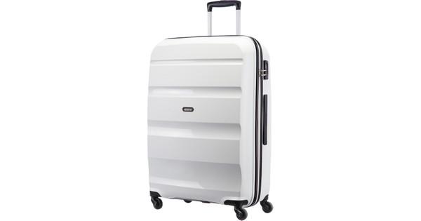 American Tourister Bon Air Spinner 75cm White