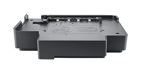 HP Officejet Pro 8610/8620 Bac à papier