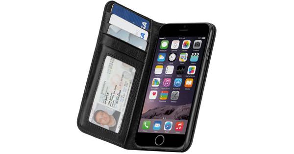 iphone 6 coque portefeuille