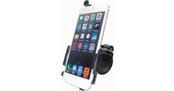 Haicom Fietshouder Apple iPhone 6/6s BI-350