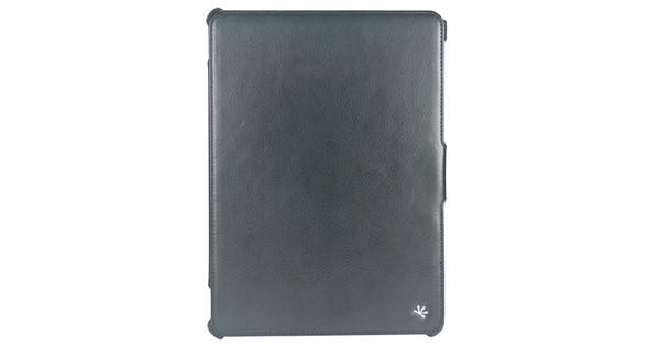 Gecko Covers Slimfit Apple iPad Air 2 Zwart
