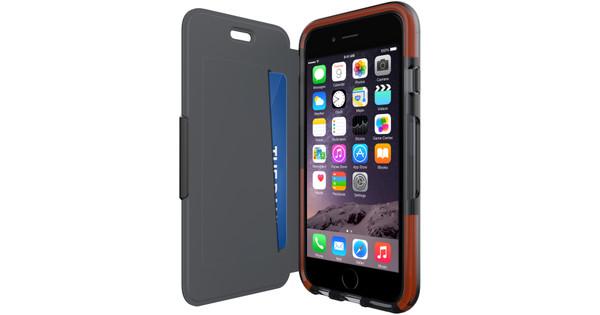 coque tech21 iphone 6
