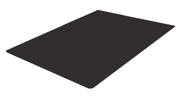Tunturi Floor Protection Mat 100x70 cm
