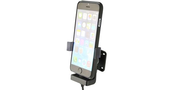 Fix2Car Actieve Houder Apple iPhone 6/6s/7