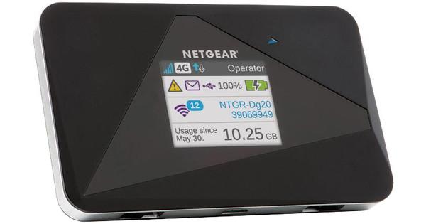 Netgear AirCard 785S
