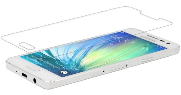 PanzerGlass Protège-écran Samsung Galaxy S6