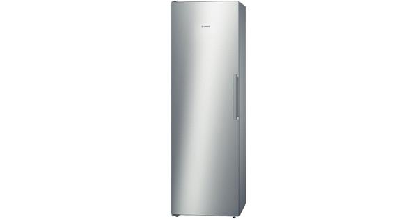 Bosch KSV36VL30