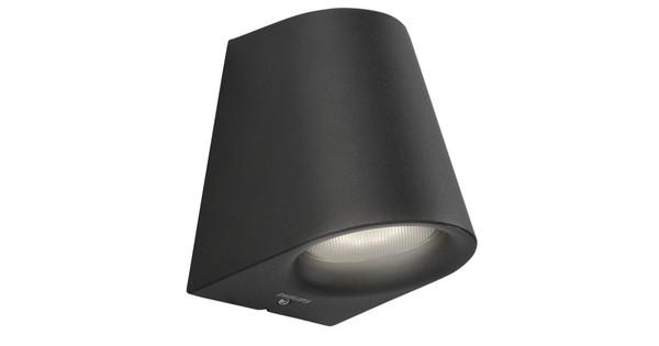 Philips mygarden virga applique noir coolblue avant