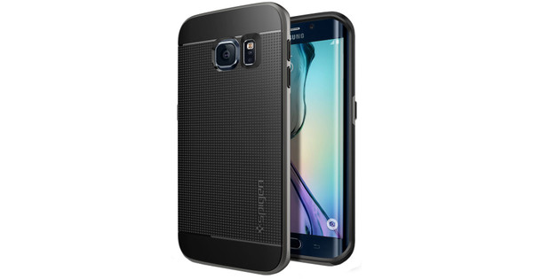 coque spigen samsung galaxy s6 edge plus