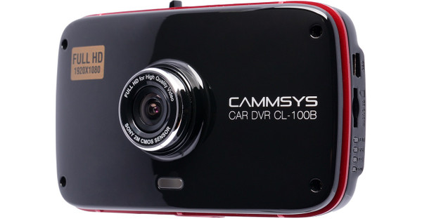 BLACKSYS CL-100B CAM DRIVER FOR WINDOWS DOWNLOAD