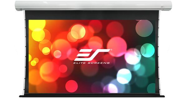 Elite Screens SKT84XHW-E24 (16:9) 206 x 141