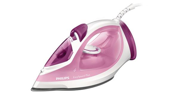 Philips EasySpeed GC2042/40
