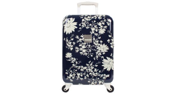 SUITSUIT Midnight Daisies Spinner 55 cm