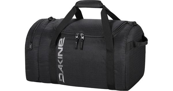 Dakine EQ Bag 31L Black