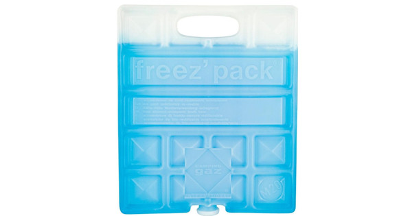 Campingaz Freez Pack M 20 Koelelement