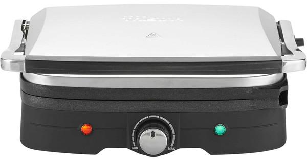 Tristar GR-2840