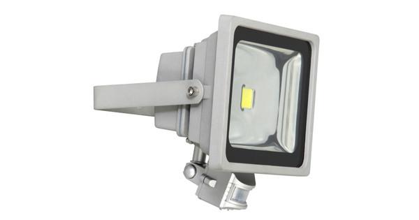 Smartwares Floodlight 30 watt