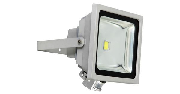 Smartwares XQ1226 Floodlight 50 watt
